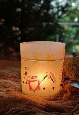 Weihnachten Spende Ahrensburg kinder Hilfswerk