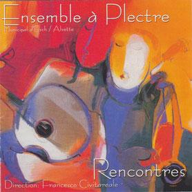 Rencontres (1999)