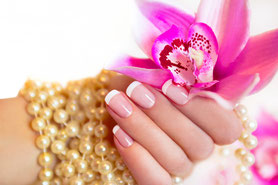 Bild: Nagelpflege LaFemme-stuttgart.de