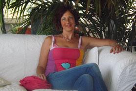 Anne-Gaelle