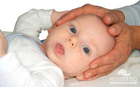 pediatría, cuidado bebes, médico bebe, complicaciones parto, cuidado niños, recien nacido, burriana, clinica, myosteo, tortícolis congénita, cólico lactante