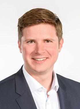Bundestagsabgeordneter der FDP. (Foto: toncar.de)