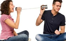consulenza, terapia di coppia, mediazione, relazioni