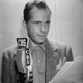 Humphrey Bogart, Whiskey, Gentleman, Bourbon, Scotch
