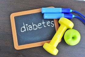 Bild: Diabetikersocken, Socken ohne Gummi, Strumpf-Klaus