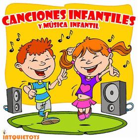 Haz Click AQUI para descargar CANCIONES INFANTILES  www.primerdi.com