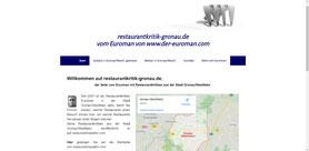 www.restaurantkritik-gronau.de