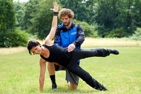 Personal Training Darmstadt, Personal Trainer Darmstadt, Personal Trainer Mainz, Personal Trainer Aschaffenburg, Personal Trainer Groß-Umstadt