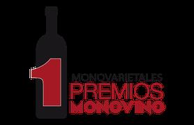 Mono Vino モノ・ヴィーノ開催 (www.vinetur.com)