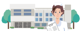 Q&A:看護学校受験|看護予備校Vスクール京町