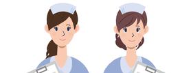 Q&A:准看護士の廃止はいつ?|看護予備校Vスクール京町