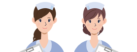 Q&A:准看護士について|看護予備校Vスクール京町