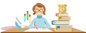 Q&A:勉強のやり方|看護予備校Vスクール京町