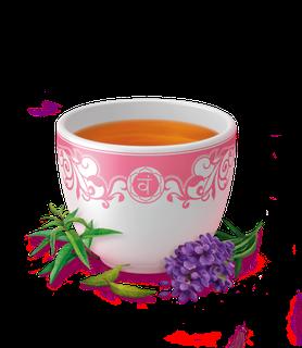 Yogi Tea Frauen Balance Bio - Empfehlung Der Genuss dieses köstlichen Tees wärmt unsere Seele