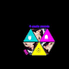自然療法家コース,片桐航,watarukatagiri,代替医療師vanilla,有馬陽子,ホリスティック薬剤師,安藤香織,ノブアカデミー,オステオパス,ホリスティックビューティー,
