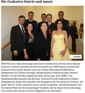 Quelle: http://www.meinbezirk.at/gaenserndorf/leute/die-exekutive-feierte-und-tanzte-d1621987.html