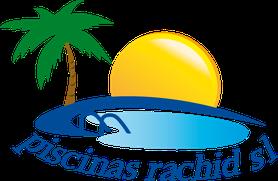 Piscinas Rachid