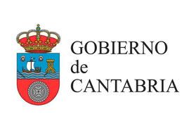 Ayudas y Subvenciones Gobierno Cantabria