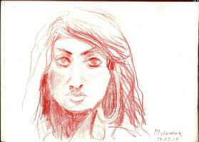 Muluwork 2014-02-13