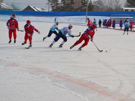 #хоккей с мячом, #восток, #арсеньев хк восток, восток, арсеньев, приморский край, бенди, хоккей, хоккей с мячем