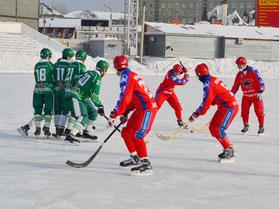 хк восток, восток, арсеньев, приморский край, бенди, хоккей, хоккей с мячом, хк надежда