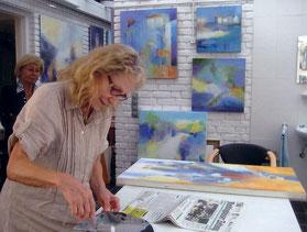 Atelier Ulla Höpken