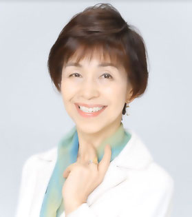 FPコース講師 梅田紀美子