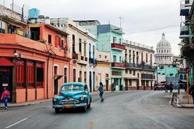 Rechtsbeistand - kubanisches Recht, www.lissettesantanaclavijo.de