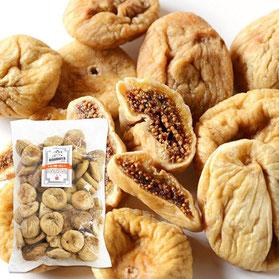無添加 トルコ産 山の上の高地栽培 ドライいちじく 1kg 砂糖不使用 大粒 高地栽培 いちじくはトルコで生まれた果実です。 トルコ南西部のエーゲ海地方、イズミール市近郊の理想的な産地でとれた品質の良いスルミナ種の乾燥いちじくを取扱っています。いちじくの果皮や種子を丸ごとドライしていますので、食物繊維は勿論、 鉄分、カルシウム、カリウムなど ミネラル分がとても多く凝縮されています。