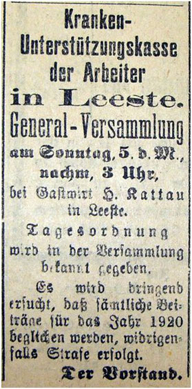 04.12.1920
