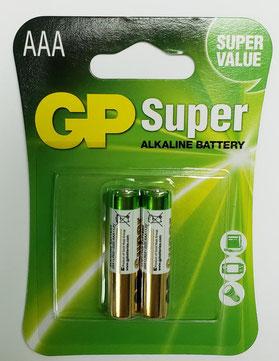 bateria alcalina AAA guatemala, electronica, electronico, bateria, bateria GP