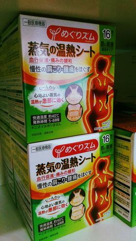 めぐリズム,春日井市 腰痛治療,春日井市 ぎっくり腰,春日井市 腰痛 治療