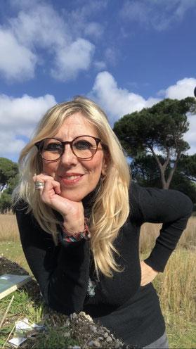 Marica Savino Architettrice | Designer | Progetti innovativi