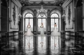 #Nazzals Traumhochzeit #Brautkleider  #Standesamt #love #trauung #brautmoden #hochzeitsausstatter