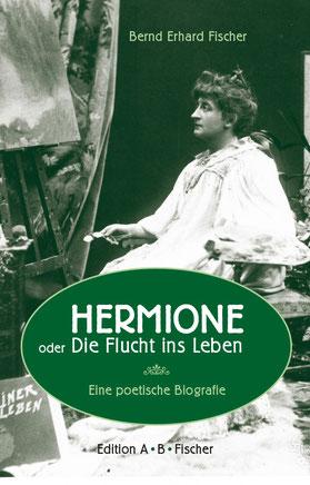 Edition A. B. Fischer, Hermione von Preuschen, Lichtenrade