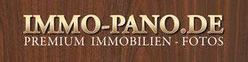 www.immo-pano.de
