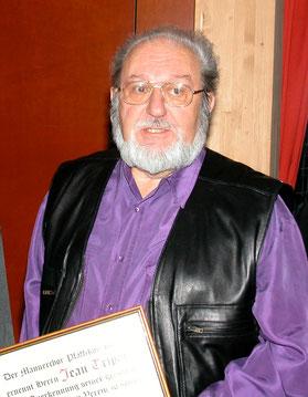 GV 2005