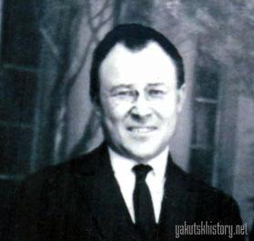 А.А. Семенов