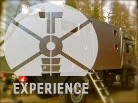 Expeditionsmobil,Allrad-Wohnmobil,Allrad-Reisemobil,KCT-Preise,KCT-Alternative,KCT-Shop,KCT-Fenster,KCT-Einbau,KCT-Service,Preisliste,Hartglasfenster,Echtglasfenster-Expeditionsmobil,Echtglasfenster-Wohnmobil,KCTechnik,KCT-Hartglasluke,KCT-Dachluke,KCT