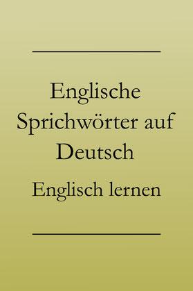 Sprüche Englisch Deutsch Englische Status Sprüche Zum