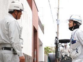 沖縄|三建設備|求人情報