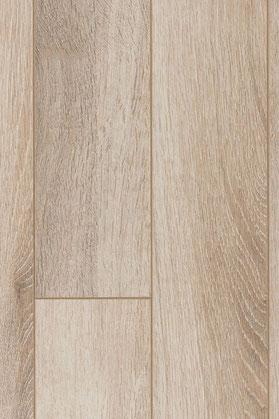 Harmony-oak-54360200