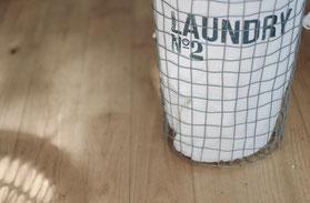 Produktempfehluungen für mehr Ordnung und ein schöneres Zuhause