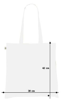 sac en coton pour femme