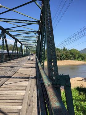 pai-historical-bridge