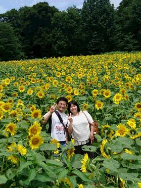 埼玉県越生町の保険相談、ハウスクリーニング