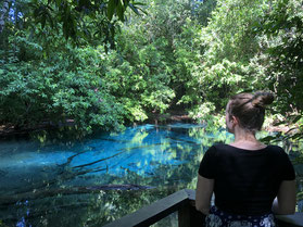 blue-pool-sa-morakot-nationalpark-krabi-thailand