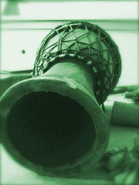 Djembe, Trommel, Musikinstrument