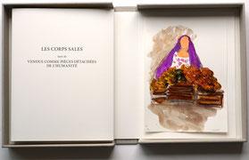 Bibliophilie Bewketu Seyoum Alain Sancerni  Selome Muleta Dumerchez Bernard Editions Editeur