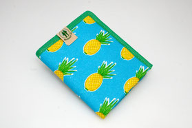 vegan wallet, vegan purse